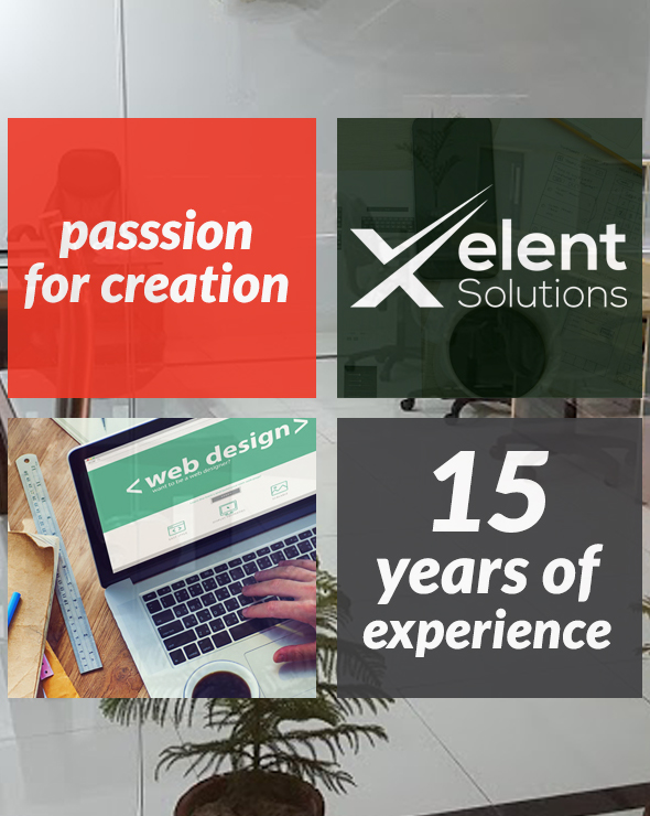 About Xelent Solutions